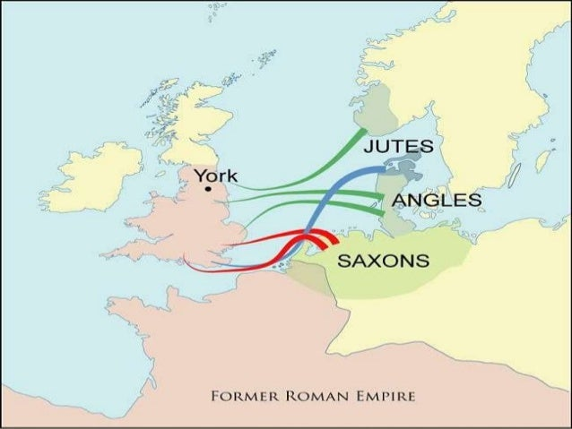  Na dood Clovis wordt het rijk verdeeld onder zijn 4 zonen  (Frankisch erfrecht!)   Hierdoor beweging van voortdurende h...