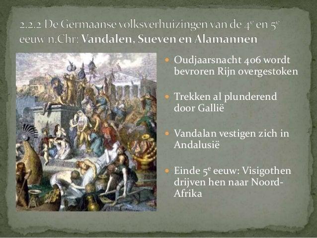  Hofmeier Dagobert I   verwerft einde 7e eeuw  grote macht   Expansie rijk naar heidense  noorden   Onderwerping gaat ...
