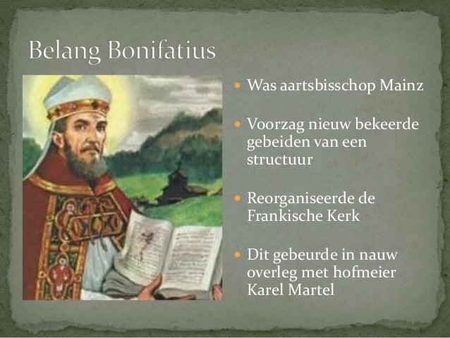  Herinvoering  geldeconomie: zilveren  Karolingische Denarius   Oude Romeinse wegen  en waterlopen als  handelsroutes  ...