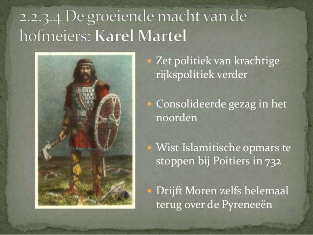  Was enig overgebleven  zoon van Karel de Grote   Volgt zijn vader op   Het rijk wordt hierdoor  niet verdeeld!   Is z...