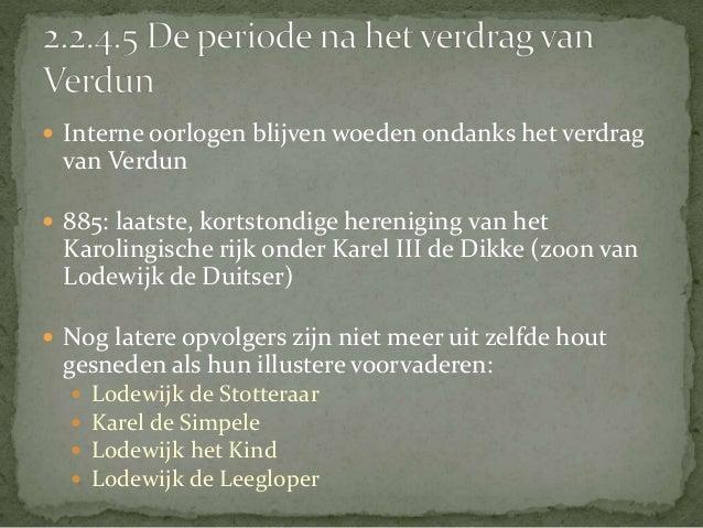  793: aanval op  Lindisfarne  start  plundertochten   Vanaf 850: omschakeling  naar veroveringstochten   865: landing ...