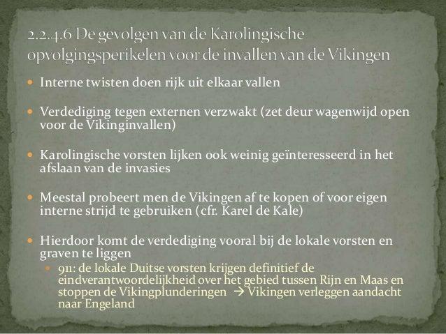  878: Alfred de Grote verslaat  Guthrum bij Edington   Nederlaag Guthrum leidt tot  vredesverdrag: de Denen  mogen zich ...