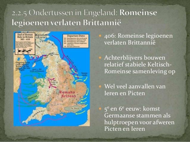  Zoon van de Deense koning Sven Forkebaerd   Slaagt er in om tijdens zijn regering een heus Noordzee-rijk  uit te bouwen...