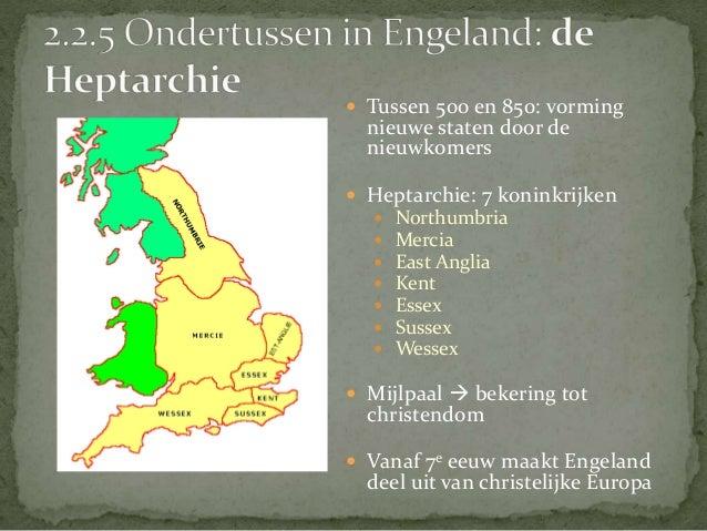  834: een vloot van meer dan 100 Vikingschepen vaart  de Oude Rijn op naar Dorestad   In de 4 opvolgende jaren wordt Dor...