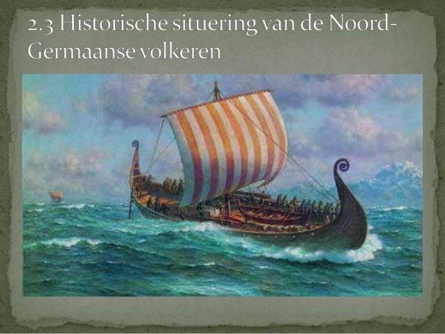  Na Rorik blijven de Vikingen terugkeren naar het stroomgebied  van Rijn en Maas   De keizerlijke residentie van Nijmege...