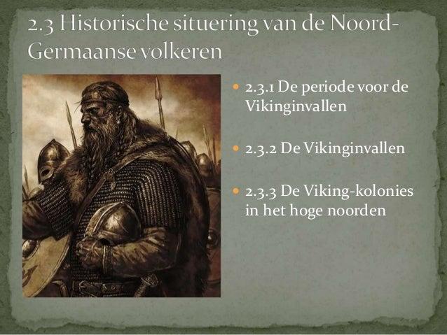  811: Karel de Grote ziet het gevaar uit het noorden en inspecteert  de vloot die hij In Boulogne en Gent liet verzamelen...