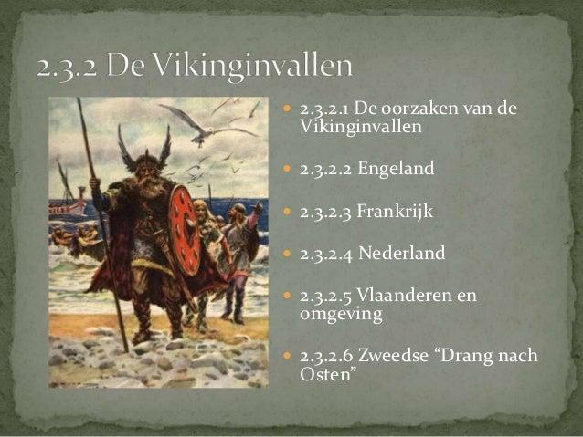  882: Opnieuw worden de bekkens van de Schelde en de Somme  geplunderd   883: een nieuwe campagne van 4 à 5 maanden vise...