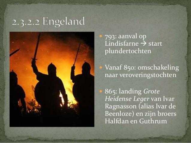  In 5e eeuw reeds ontdekt  door Ierse monniken   Vanaf 625 vestigen Ierse  monniken zich op de  eilanden   Archeologisc...