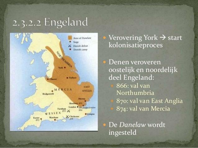  Vikingen vestigen zich nu op de eilanden   Vooral Noorse Vikingen die de ijzeren greep van  Harald Mooihaar willen ontv...