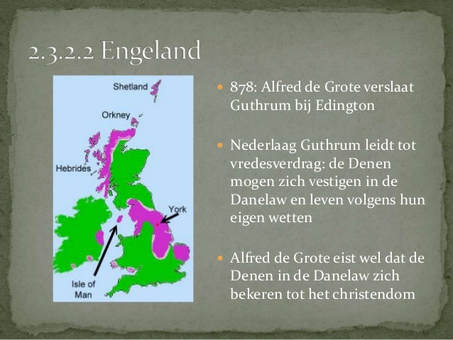  Landnámabók (een middeleeuws, Ijslands manuscript)  beschrijft tot in detail de kolonisatie van Ijsland tussen 870 en  9...
