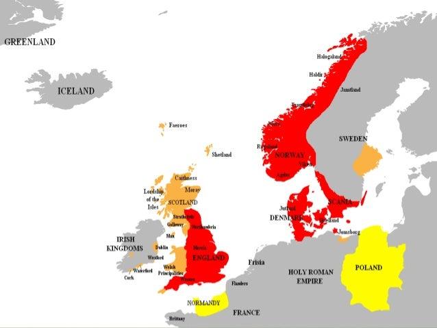  Rond +/- jaar 1000 waren veel Ijslandse gezagsdragers christelijk  geworden   Hierdoor meer en meer conflicten met aanh...