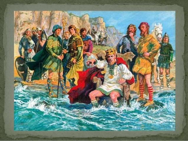  ontdekking en kolonisatie  van Groenland is bijzonder  goed gekend dankzij De  Sage van Erik de Rode   in Noorwegen geb...