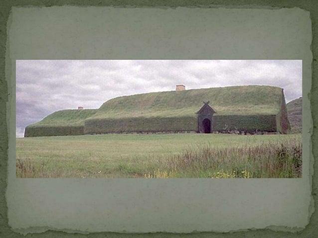 Gesticht in 866  was in de 10e eeuw een van de  grootste en rijkste steden van  Engeland  dicht bevolkt  grote populatie a...