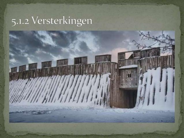 de inwoners van Jorvik  zijn niet rijk  toch tijd voor  ontspanning  veel  vondsten die verwijzen  naar dans, muziek,  sc...