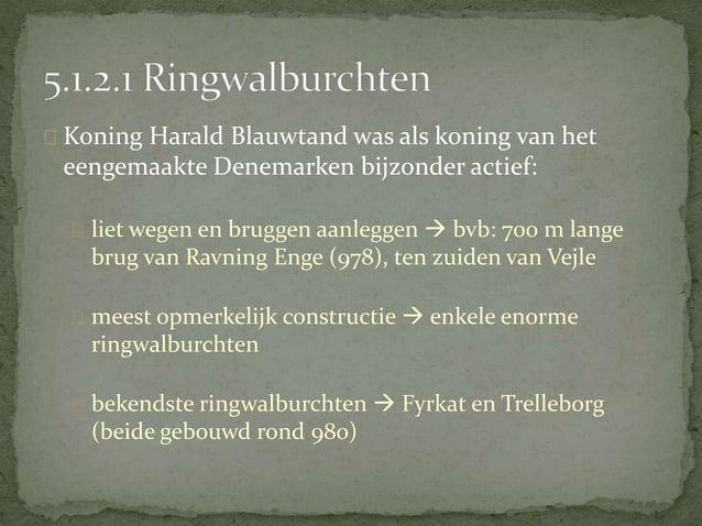Zowel mannen als vrouwen droegen sieraden (vooral  mantelspelden) uit koper, lood, zilver, goud, glas, …  Vikingen houden ...