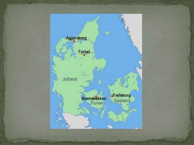 Walrusivoor uit de Noordzee  Ijzerbaren uit Zweden  Spekstenen en wetstenen uit Noorwegen  Glaswerk en keramiek uit het Ri...