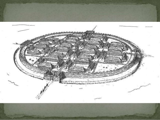 De Vikingscheepsbouw  ligt in een oude traditie  van scheepsconstructie  die vermoedelijk  helemaal teruggaat tot  de bron...