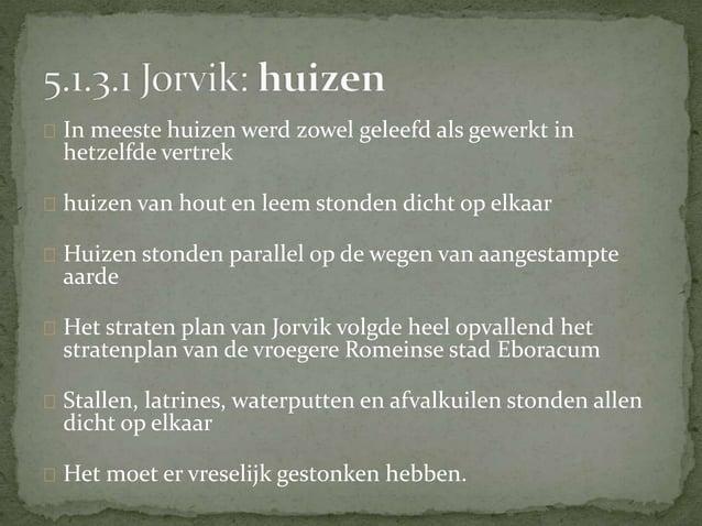 uit de Schelde opgevist  exemplaar in het MAS  niet van een Vikingschip  gedateerd rond het jaar  600.