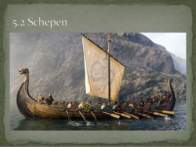 Eigenschappen van de planken  maken schip erg flexibel  Enkel eikenhouten planken werden op deze manier gevormd  dennenho...