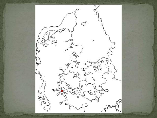 Vikingen namen geen  paarden mee op hun lange  zeereizen  Uitzondering  Willem  de Veroveraar die met  paarden het Kanaal...
