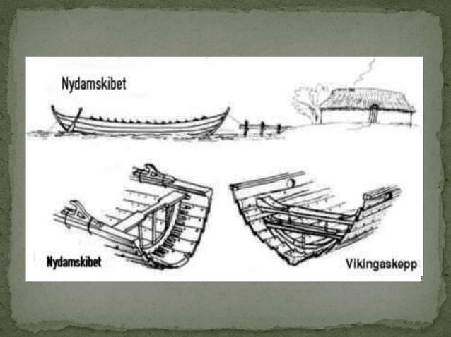 is familie van een speer  wel veel zwaarder  vooral gebruikt als  jachtwapen  gekenmerkt door de twee  uitsteeksels ondera...