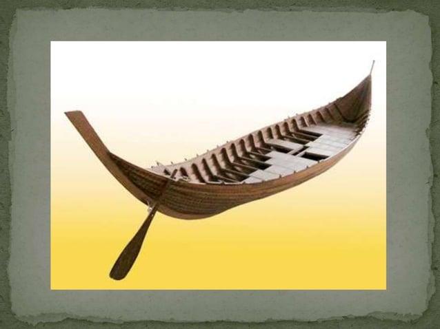 De basis van de Viking-stijl  is de Noordse dierenstijl  die vanaf 600 n.Chr. werd  ontwikkeld.  De ornamenten kwamen  voo...