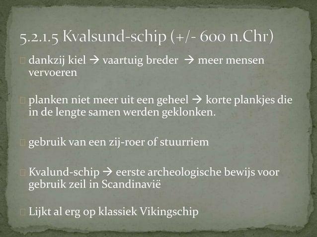 in een christelijke context  scènes uit de  Vikingmythologie afgebeeld  onder meer scènes uit het  verhaal van Sigurd en d...