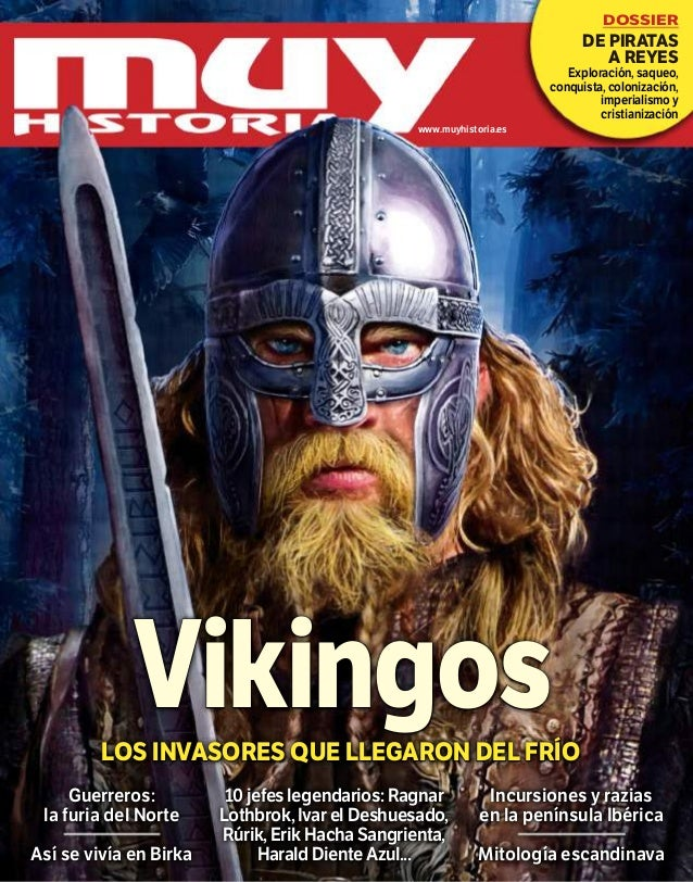 Murales-Geri Freki wotans lobos vikingo al Valhalla Asgard Thor Odin Vikings