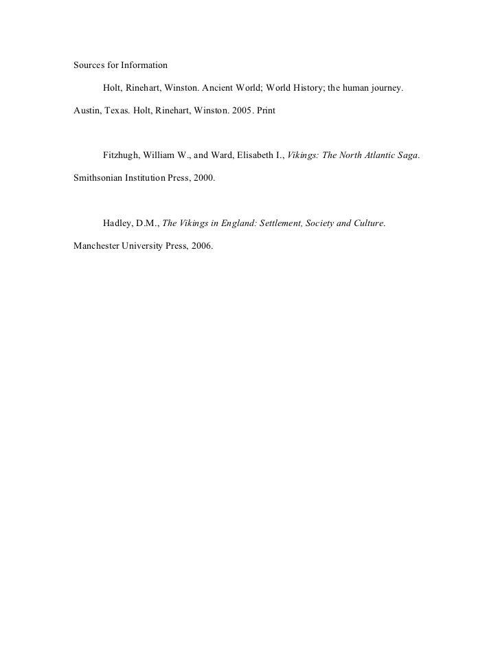 viking persuasive essay 4