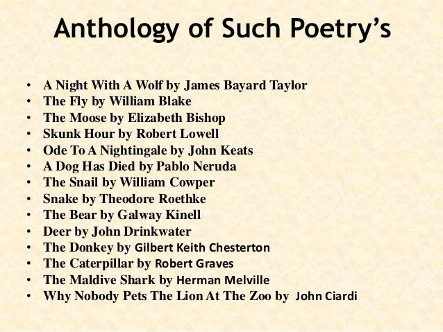 ode to a nightingale summary by stanza pdf