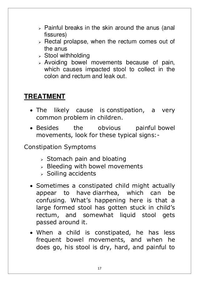 1 Pharyngitis 2 Constipation 3 Gigantism 4 Urethritis 5 Meningitis …