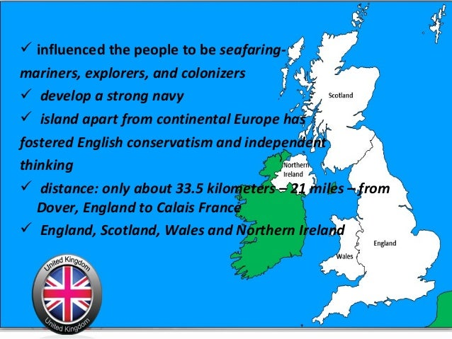 the growth of democracy in great britain Almost unnoticed in between great britain and ireland, this tiny island is an important country and government that stood the test of the time it is one of the oldest democracies and has a parliamentary democratic constitutional monarchy , with its democracy being non-partisan.