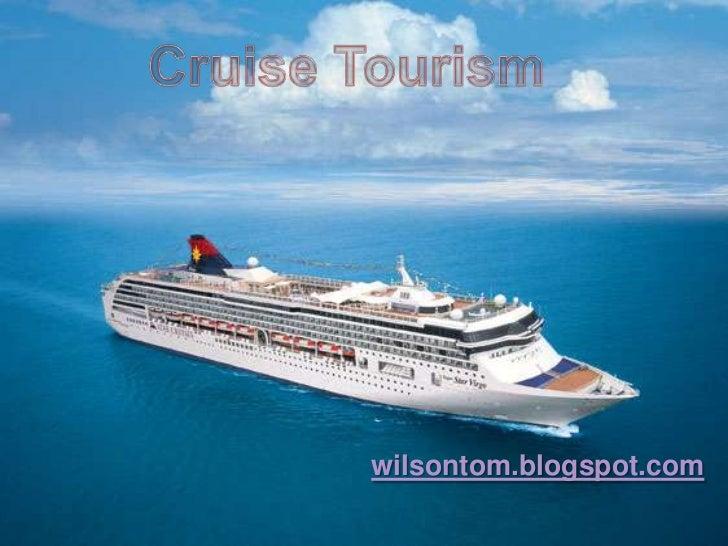 wilsontom.blogspot.com