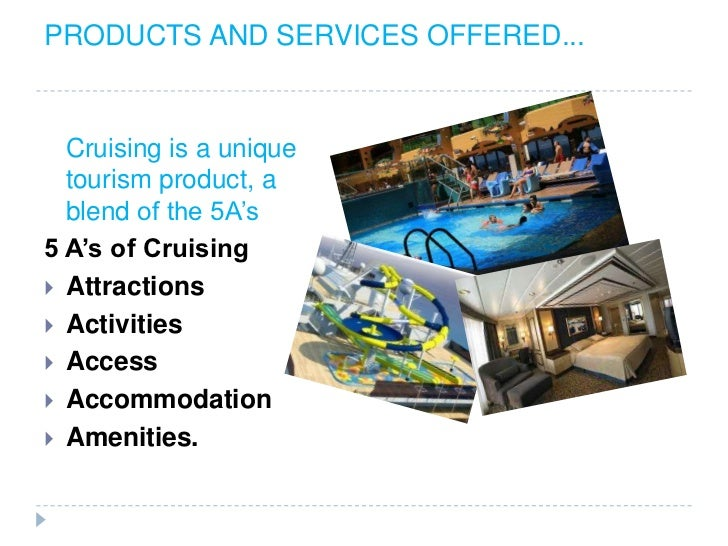 cruise tourism Cruising excursions offers an array of fantastic shore excursions, with english speaking guides, and we're 60% cheaper than cruise lines find out more.