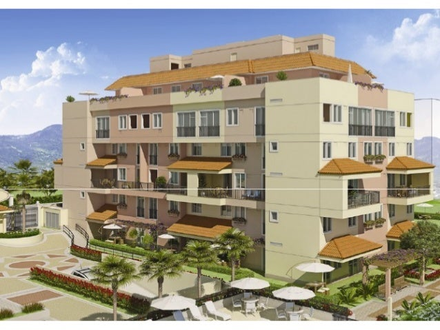 Vila Bela Residencial
