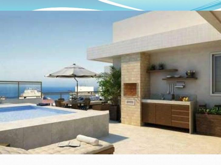 http://www.arrobacasa.com.br/VILA-NOVA-LEOPOLDINA-IVILA NOVA LEOPOLDINA I - Barra Da Tijuca, Apartamento de2 a 4 dormitori...