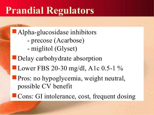 diamox dosage for metabolic alkalosis