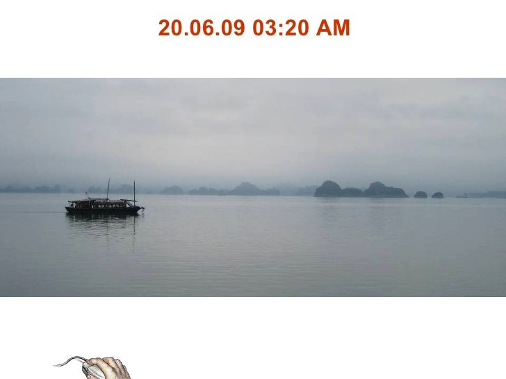 20.06.09   03:20 AM
