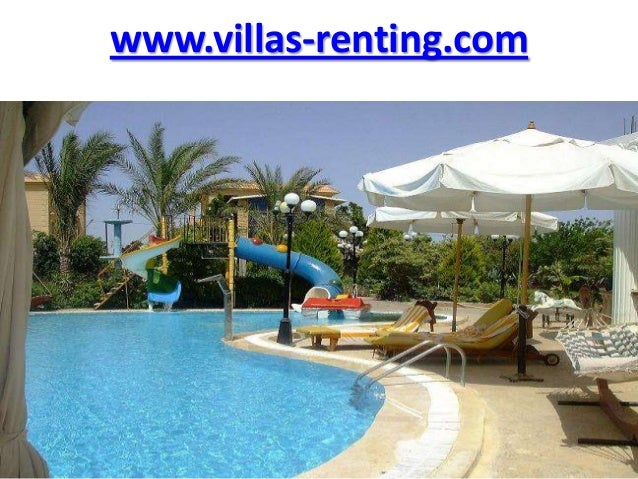 www.villas-renting.com