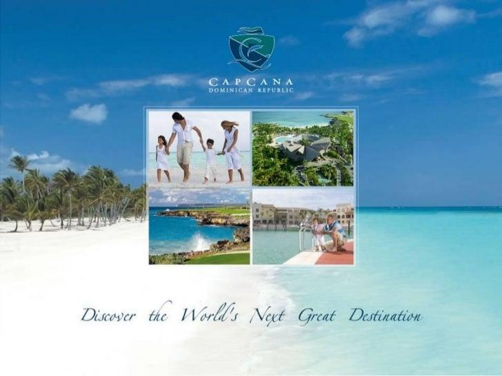  Esta exclusiva comunidad residencial está  localizada en un sitio privilegiado al borde del Club  de Golf Punta Espada y...