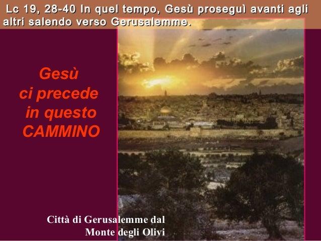 Villa d'adige 25 31.3.2013 Slide 3