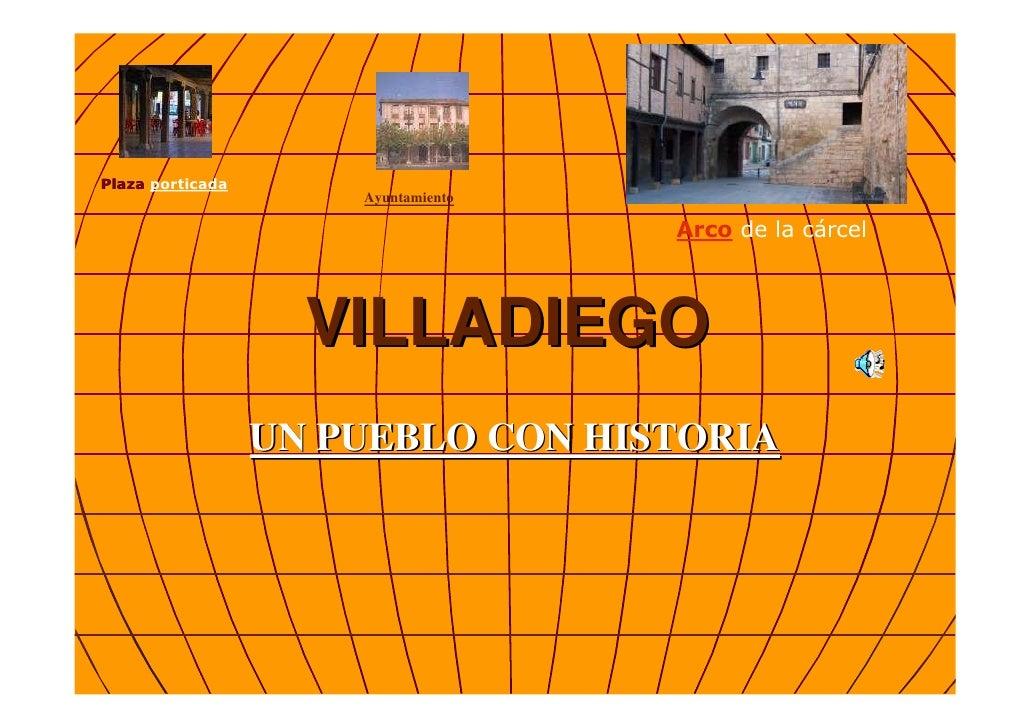 LA EDUCACIÓN DE ADULTOS EN LA  COMUNIDAD DE MADRID  Y SU APLICACIÓN  A INTERNOS EN RÉGIMEN CERRADO