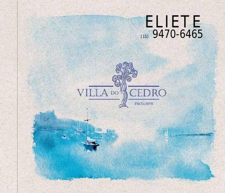 ELIETE (11)   9470-6465