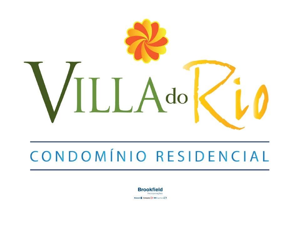 VILA DO RIO - VILA DA PENHA