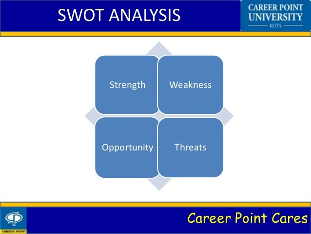 swot analysis for golden village Method of data analysis used in this study was an analytical approach and swot analysis methods  bonedaa village,  documents similar to g0503058066pdf.