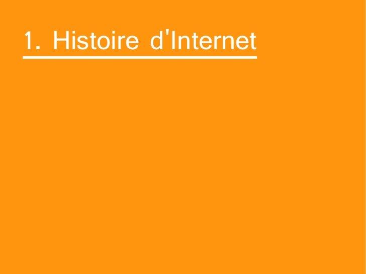 Village Global 2009 : Séance 1 Slide 2