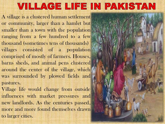 Essay On Four Provinces Of Pakistan Sindh - image 9