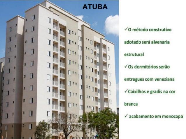 SL  n¡  S1  RA  JO método construtivo adotado será alvenaria  estrutural  ~/  Os dormitórios serão entregues com veneziana...