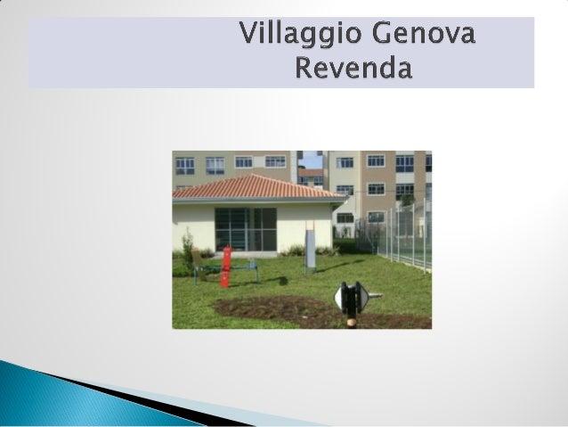 Apartamento novo, Ensolarado, face norte, Revenda contendo 02 quartos, sala para dois ambientes integrado com a cozinha co...
