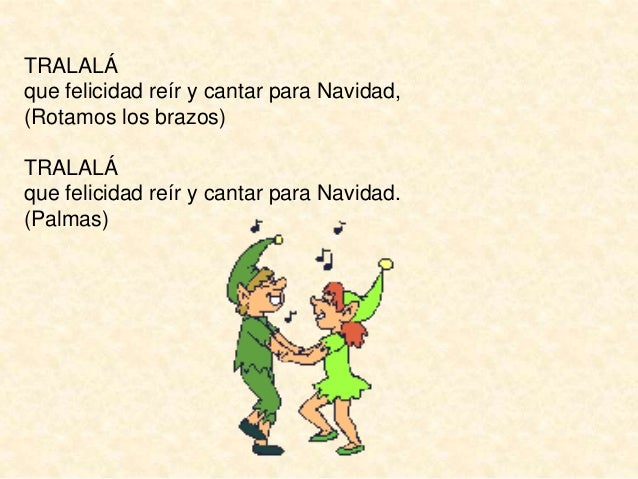 Villancico3años14 Slide 2